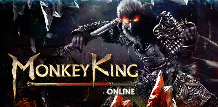 LETS GO TO MONKEY KING ONLINE GENERATOR SITE!  [NEW] MONKEY KING ONLINE HACK REAL WORKS 100% GUARANTEED: www.online.generatorgame.com Add up to 999999 amount of Gold Taels and Vouchers each day: www.online.generatorgame.com This method 100% real work! All for Free and added instantly: www.online.generatorgame.com Please Share this awesome hack method guys: www.online.generatorgame.com  HOW TO USE: 1. Go to >>> www.online.generatorgame.com and choose Monkey King Online image (you will be…