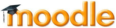Moodle, gestor abierto de capacitación e-learning
