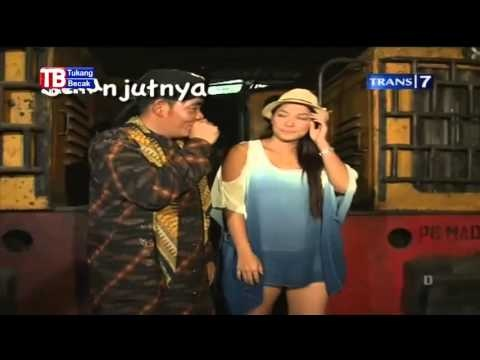 Mister Tukul Jalan2 18 Mei 2013 - Misteri PG Madukismo - Jogjakarta