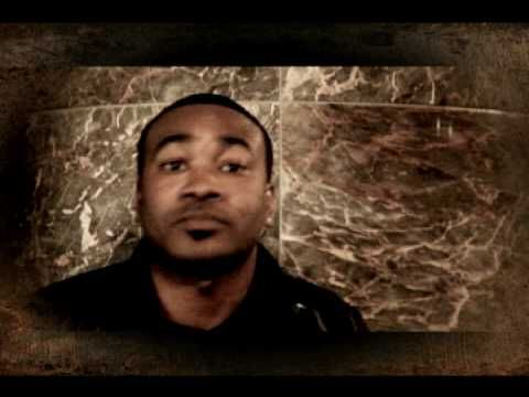 New video from CANTON JONES from his top selling album of the same name. There is a BOSS MIX of this song also featured on It's Official: Hip Hop Remixed in stores 7.14.09    Kingdom Business