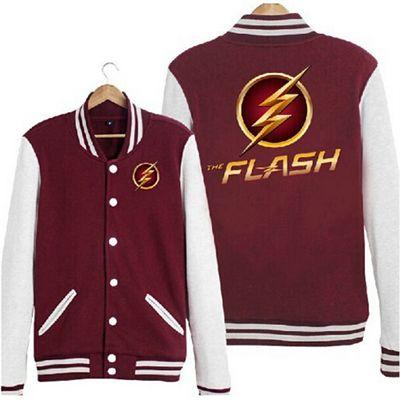 Men Sport Sweatshirt Hip Hop Mens Hoodies Plus Size Jacket Boy London Baseball Uniform Blue Luminous The Flash Printed Unisex-in Hoodies & Sweatshirts from Men's Clothing & Accessories on Aliexpress.com | Alibaba Group