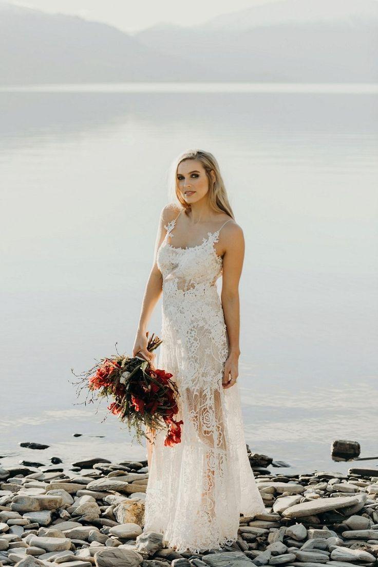yolan cris couture wedding dress