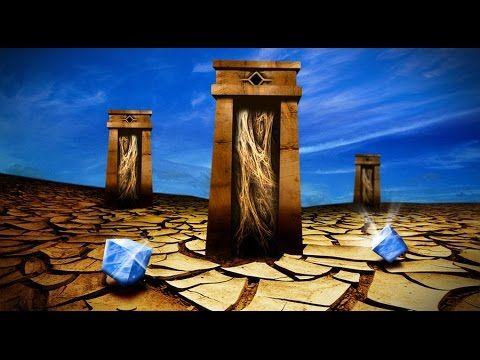 Stratovarius - Episode [Full Album/ All Bonus Tracks] HD