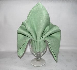 17 best images about napkin folds on pinterest open book