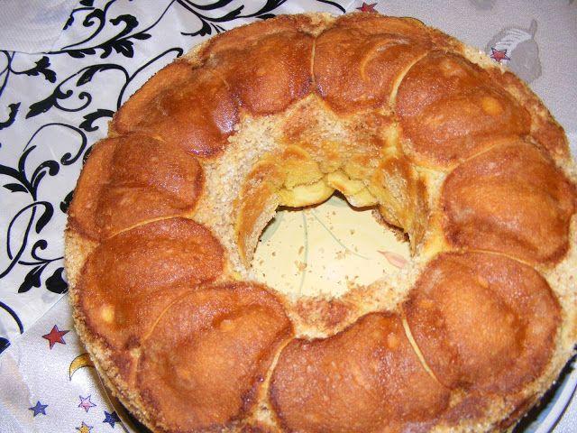 Hozzávalók a tésztához     50deka liszt   2,5deka élesztő   3deci tej   5ek kristály cukor   8deka olvasztott vaj   2tojás sár...