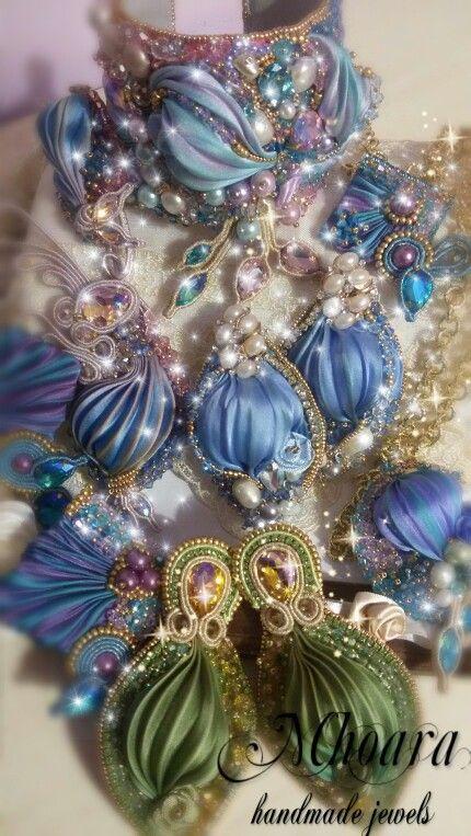 'Mhoara Jewels'