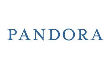 Listen to Pandora - Tunlr.com