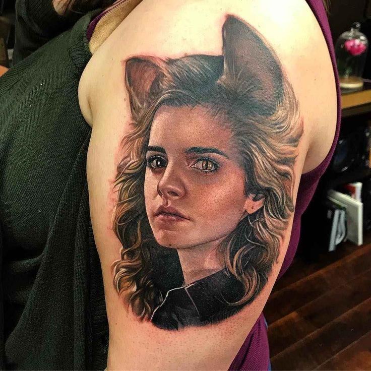 Best tattoo in the world tattoo artists tattoos sarah