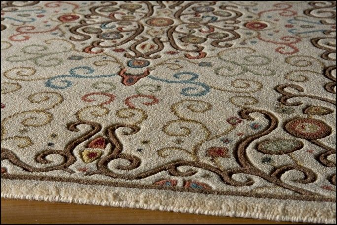 Shaw Rugs Lowes