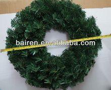 PVC xmas tree, PVC xmas tree direct from Yiwu Bairen Crafts Factory in China (Mainland)