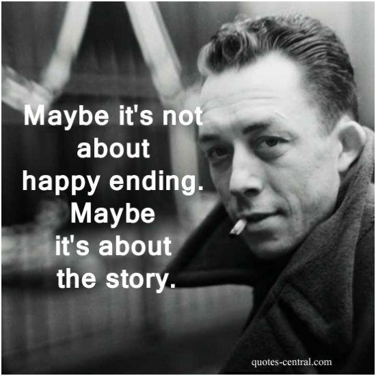 Albert Camus Quotes: 25+ Best Ideas About Albert Camus On Pinterest