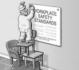 safety topics for the workplace   workplace_safety