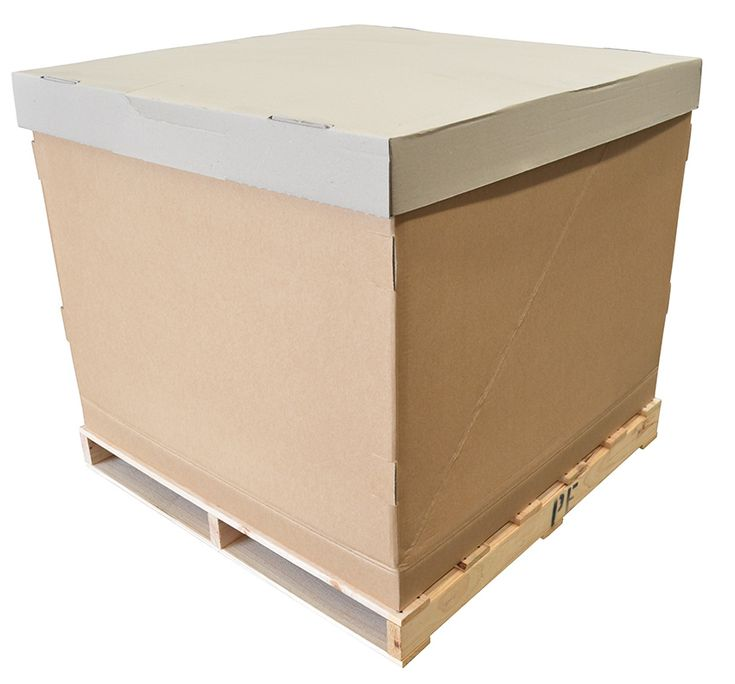 Wholesale Pallet For Sale: 22 Best Our Pallets... And Your Pallets Images On