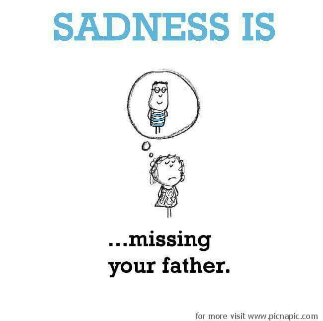 441 Best Images About Missing My Daddy On Pinterest