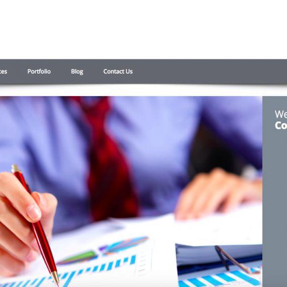 Coplow Consulting #websitedesign #webdesign #webdesigner