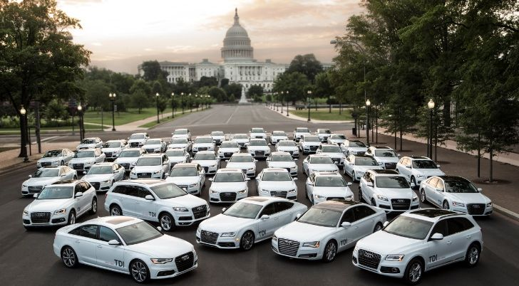2014 Audi TDI Models to Go from Los Angels to New York on 4 Tanks http://www.autoevolution.com/news/2014-audi-tdi-models-to-go-from-los-angels-to-new-york-on-4-tanks-66606.html