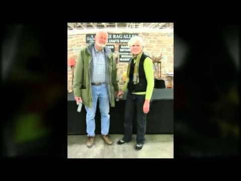 Behind The Scenes Of Wisconsin Public Televisionu0027s Garden Expo. Http://
