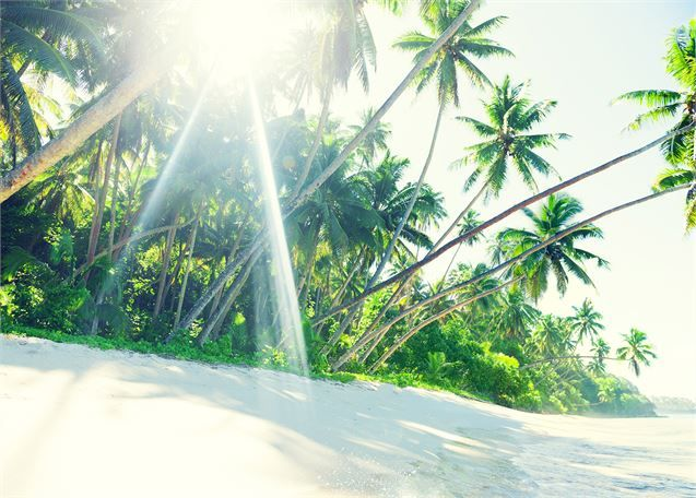 30 best honeymoons and destination weddings images on