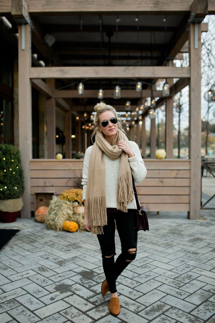 506 best {Fall Fashion Favorites} images on Pinterest ...