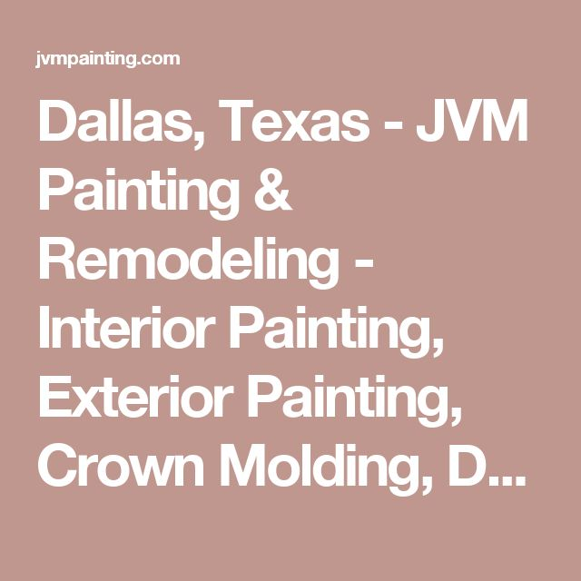 17 Best Ideas About Drywall Repair On Pinterest Drywall Painting Tricks And Handyman Projects