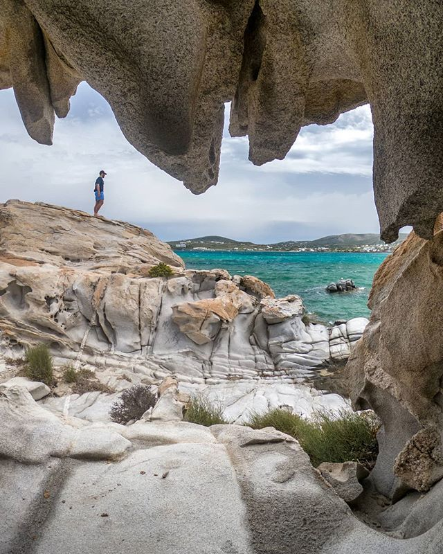 It S True Wild Camping Freedom Camping Is Illegal In Greece But Fortunately Greece Is An Absurdly Affordable Freedom Camping Beautiful Destinations Greece