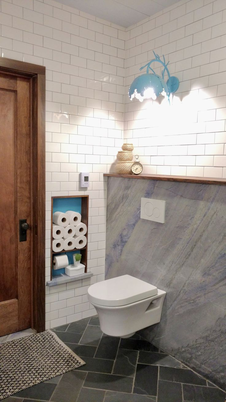 89 best Heavenly Abode: Bathroom images on Pinterest | Bathroom ...