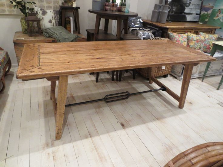 Handmade Hardwood Dinning Table. Crafted here in Sydney By Christoper Bennell. Only $1750 Inc GST for 1.8m.  02 4632 7699