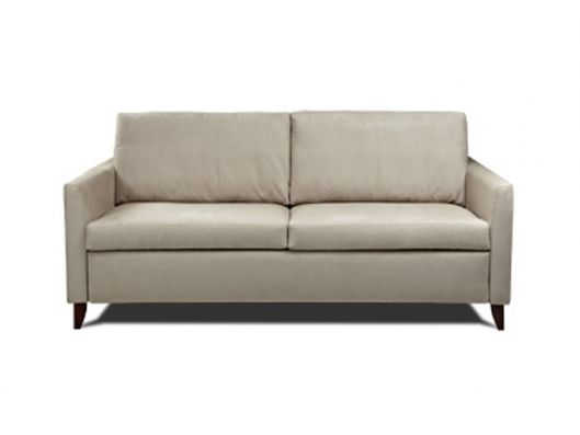 Comfortable Sofa best 25+ comfortable sleeper sofa ideas on pinterest | best