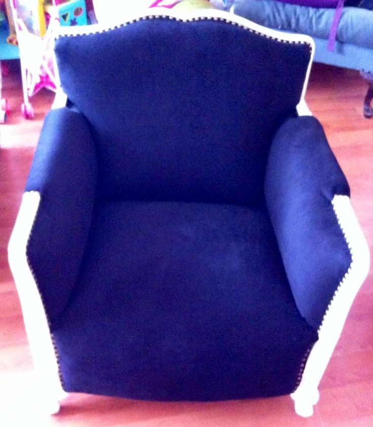 sillon normando
