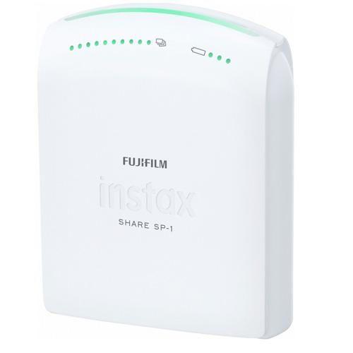 FujiFilm Impresora Fotográfica Instax - Fnac.es - Impresora Foto