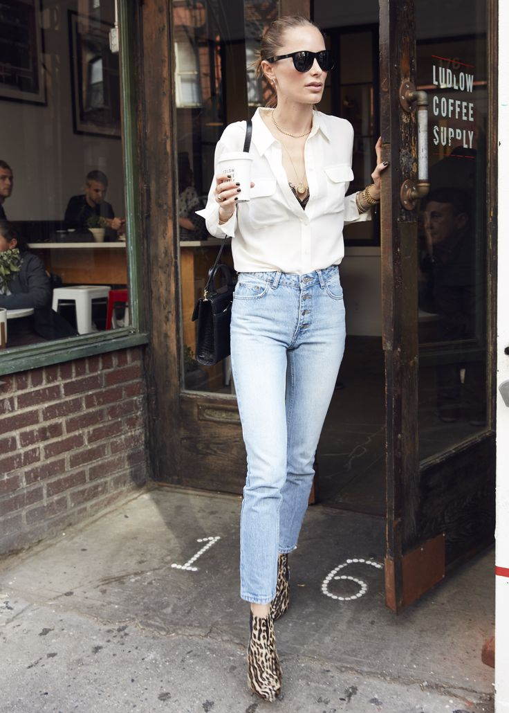 Pin by Love, Joling on • Fashion•Bloggers•We•Love