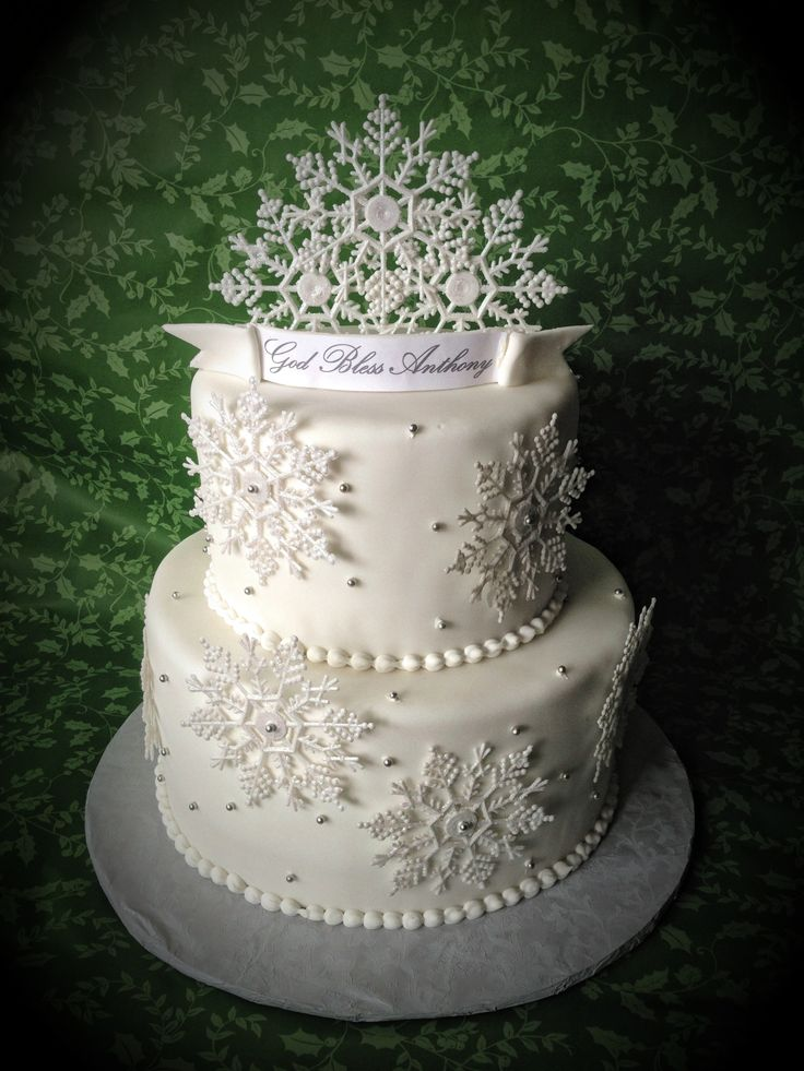 wedding cake wonderland 189 best karla s quincea 241 era images on winter 26985