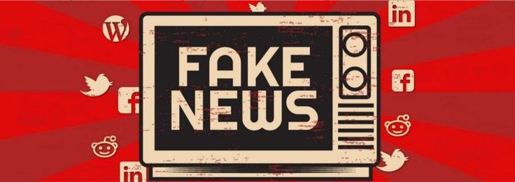 Have You Fallen Down a Participatory Propaganda Rabbit Hole? | Epeak . Independent news and blogs