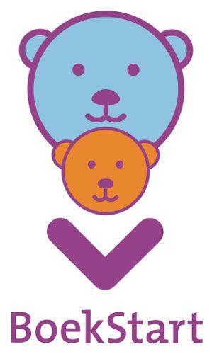 Wat maakt een boekje tot een goed babyboekje? www.boekstart.nl/wp-content/uploads/2012/05/20140218_Selectiecriteria_babyboekjes_boekstartnl.pdf