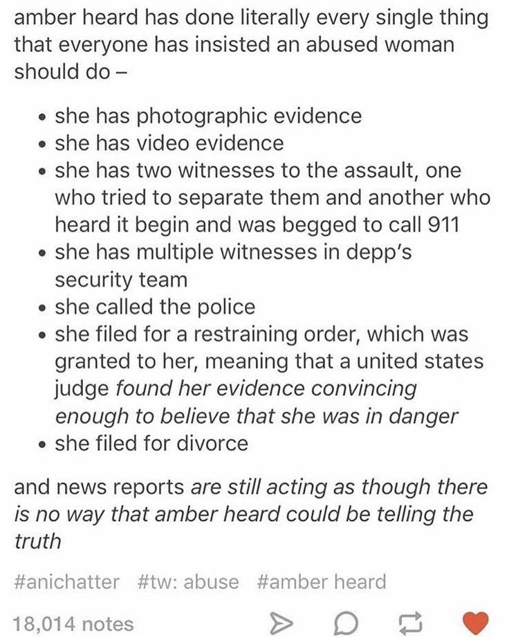 SERIOUSLY. #amberheard #johnnydepp #abuse