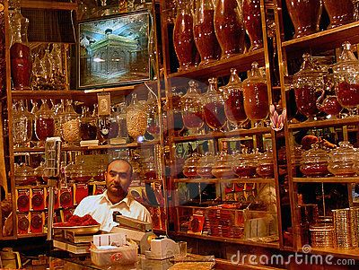 564 best images about persia center of the silk road for Ancient persian cuisine