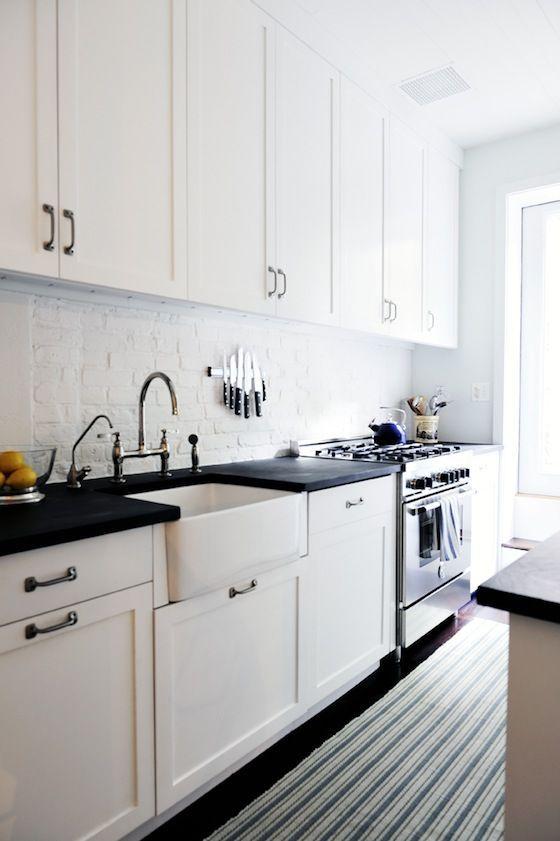85 besten Küchenarbeitsplatten Bilder auf Pinterest | Küchen modern ...