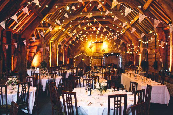 Stockbridge Farm Barn Wedding-066