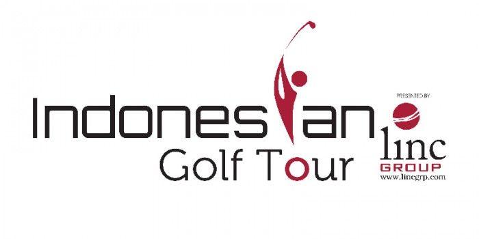 Seri Keempat Indonesian Golf Tour - Berita Golf   News Golf