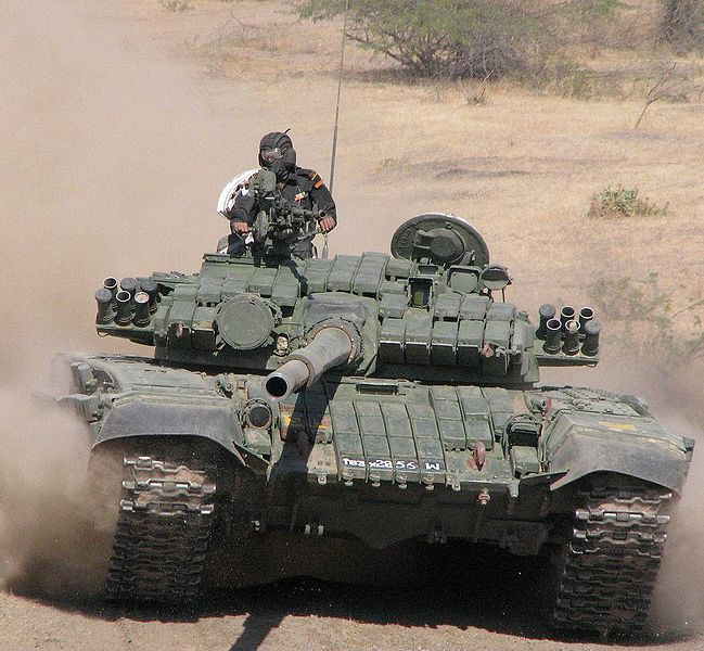 tanks - Google Search