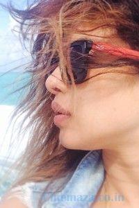 Priyanka Chopra Latest Hot & Sexy Instagram Pictures  Get The Latest Hot & Sexy Instagram Photos Of Hottest Bollywood Actress & Desi Girl Of Bollywood Priyanka Chopra.