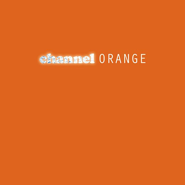 A Timeline of Frank Ocean's Existence Since His Debut 'channel ORANGE' | Complex