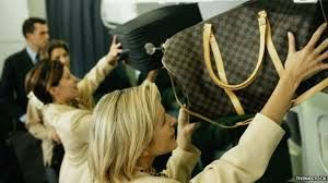Image result for hand luggage