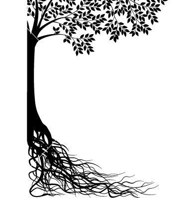 17 Best ideas about Tree Silhouette on Pinterest | Tree silhouette ...