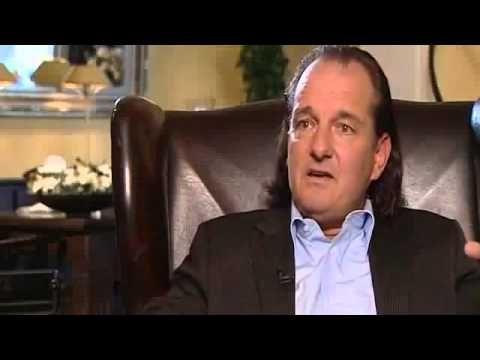 Andreas Popp - Das Geldsystem - Unbedingt anhören!