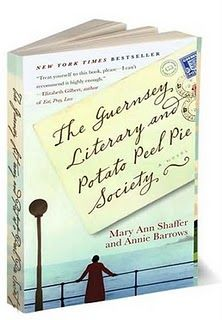 Such a good book!: Book Worms, Peel Pies, Book Club Book, Book Worth, Pies Society, Potatoes Peel, Guernsey Literary, Favorite Book, Historical Fiction