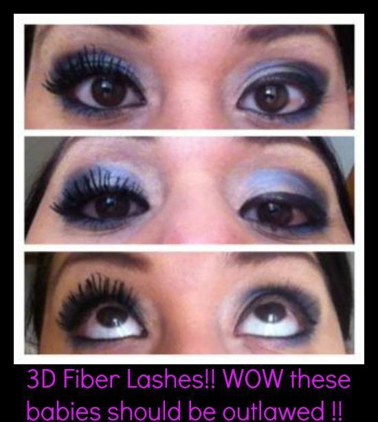 Jackie Boelke - Younique Products www.youniqueproducts.com/jboelke  #makeup #mascara #lashes #younique #3D