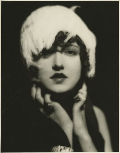 Ethlyne Clair - 1920's