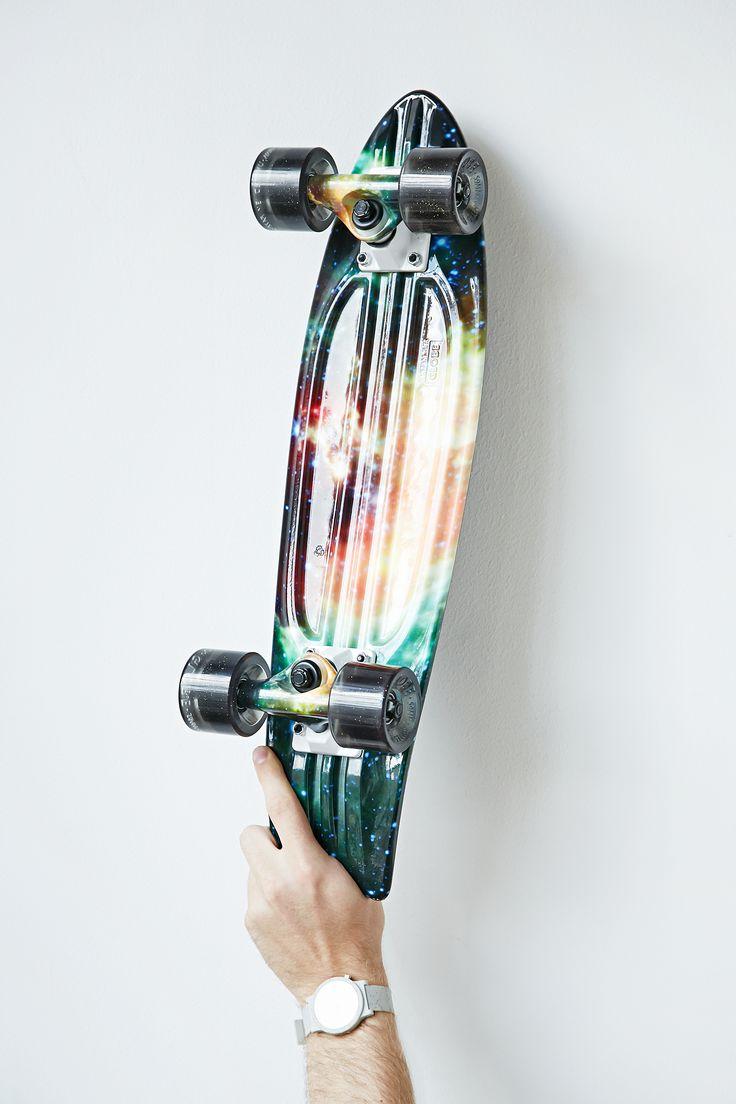 New in: Globe skateboards #urbanoutfitters #skateboards #skate
