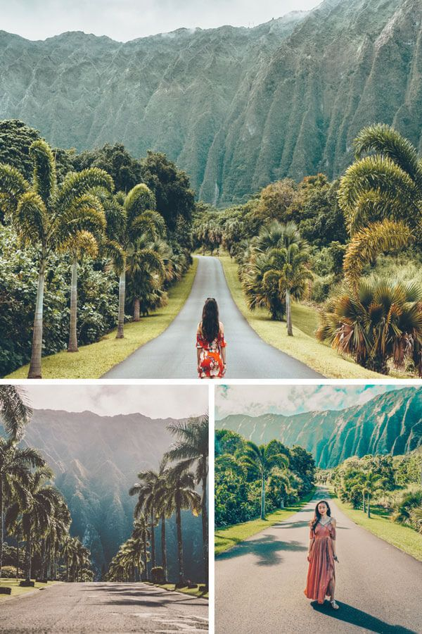 Best Things to do in Oahu (You Probably Haven't Heard of)